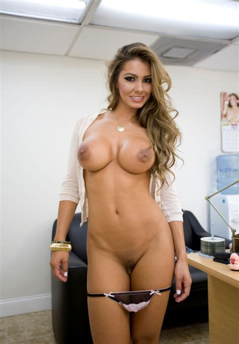 Esperanza Gomez Porn Pics Xwwx For Those Who Like Porn