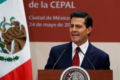 Mexican President Signs Law for Special Economic Zones - WSJ