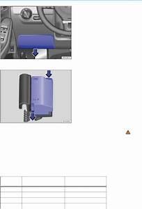 2014 Volkswagen Jetta Hybrid  U2013 Fuses  U2013 Page  2  U2013 Pdf Manual