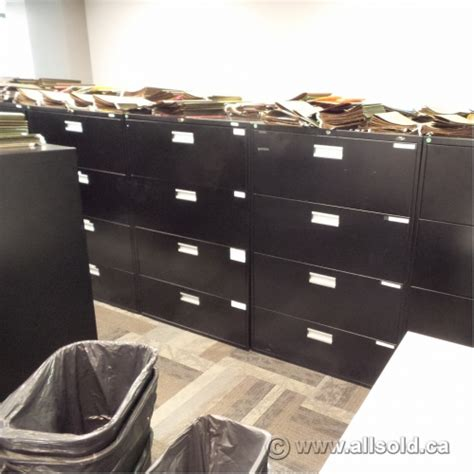staples lateral file cabinet 36 staples black 4 drawer lateral file cabinet 36 quot locking