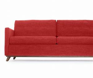 hopson sleeper sofa joybird With joybird sofa bed