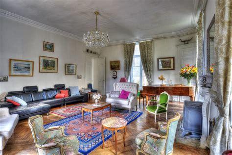 chambre d hote dans un chateau chambre d 39 hôtes château de blavou à st denis sur huisne