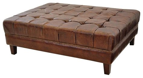 square ottoman coffee table different types of large square coffee table