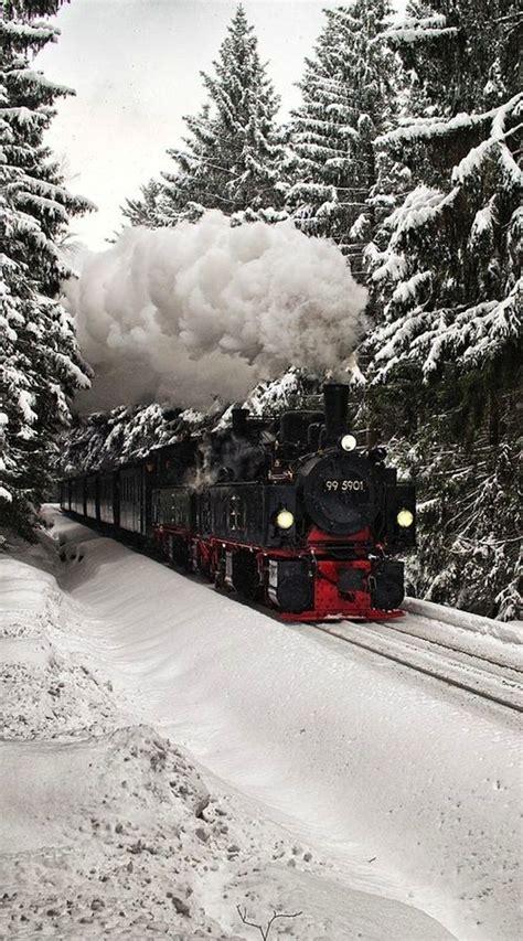 Les 25 Meilleures Idées De La Catégorie Trains Sur Pinterest  Beaux Endroits, Nature Verte Et