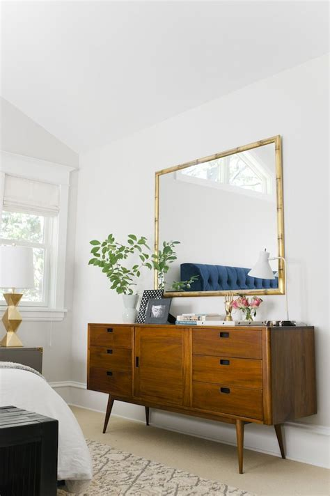 awesome midcentury bedroom design ideas