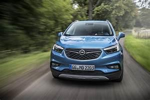 Opel Mokka X Edition : opel mokka x midnight edition nouvelle s rie sp ciale au catalogue opel auto evasion ~ Medecine-chirurgie-esthetiques.com Avis de Voitures