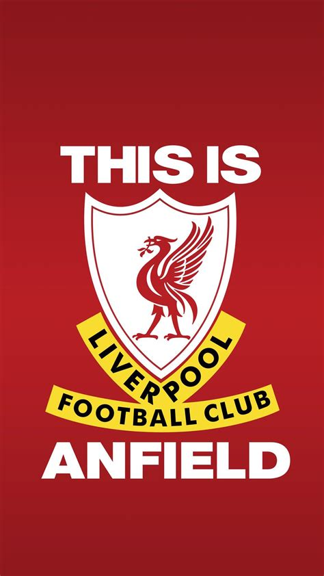 Pin by Kublai Reds on Footy | Liverpool wallpapers ...