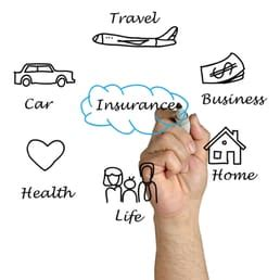 It's important to know that many policies only insure coverage may not be available if your guest list exceeds a certain number of people. Gaffney Gene - Allied Insurance - Insurance - 75 Main St, Occidental, CA - Phone Number - Yelp