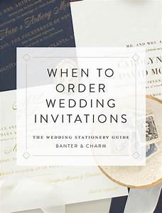 banter and charm blog letterpress wedding invitations on With how to order wedding invitations online