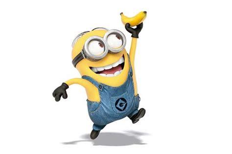 minions sprüche minions bananas bilder