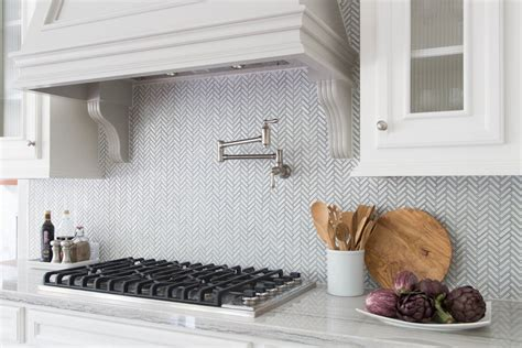 Sacks Kitchen Backsplash by Kitchen Backsplash Details That Define Design I M