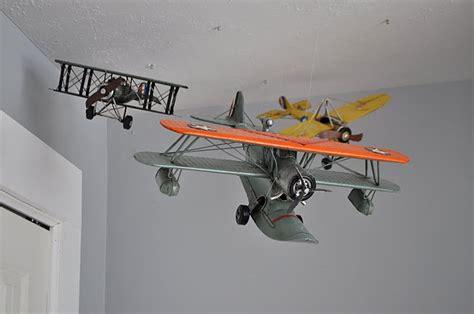 airplanes    hobby lobby  tai pan  strung