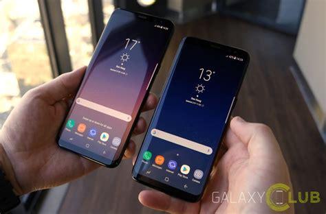 goedkoop iphone abonnement vergelijken