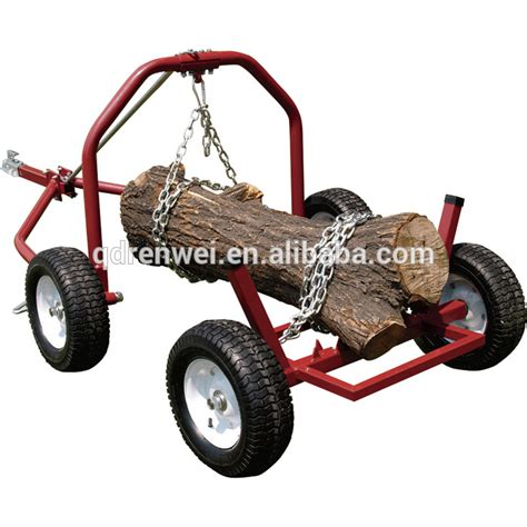 log carrier with wheels alibaba manufacturer directory suppliers manufacturers 7152