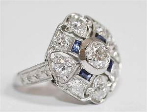 sell estate jewelry in kansas city mo With best place to sell old wedding ring