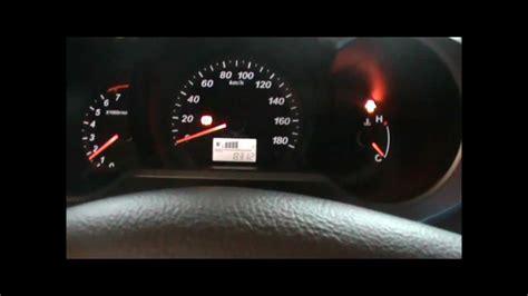 daihatsu terios tx 2012 at 2010 daihatsu terios tx review start up engine and in