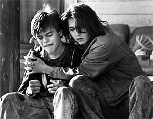 16 Best images about Famous - Johnny Depp on Pinterest ...