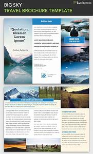 13 best images about Free Brochure Templates on Pinterest ...