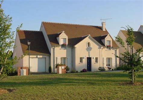 literie d aujourd hui les maisons d aujourd hui constructeur de maison individuelle sur achat terrain