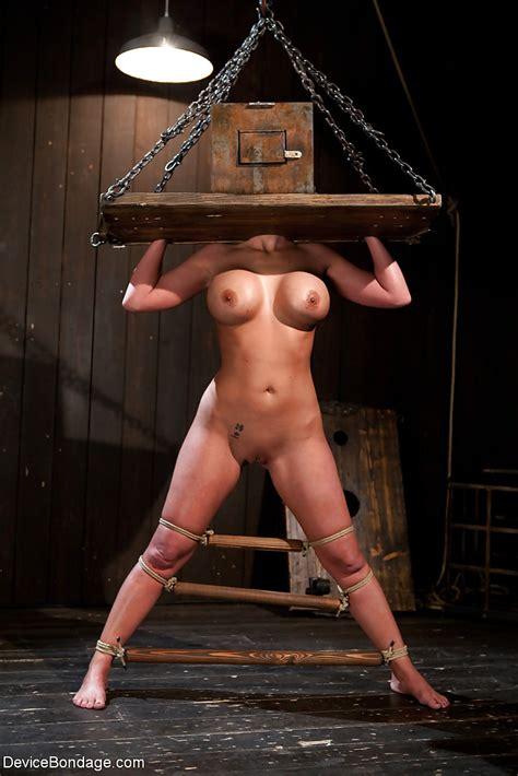 amateur slave, extreme schmerzen anal