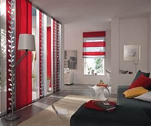 Ikea Vorhänge Wohnzimmer : gardinen bei ikea n hen lassen ~ Markanthonyermac.com Haus und Dekorationen