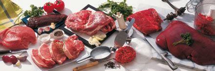 cuisiner la viande conseils et astuces pour cuisiner la viande de boeuf