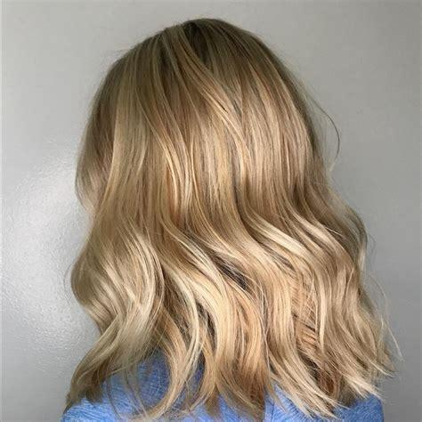 color of hair 22 exles of honey hair colors in 2019
