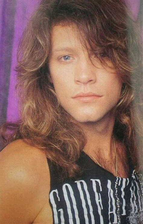 Best Images About Bon Jovi Pinterest Jon