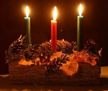 post 205 buche de noel the yule log a heritage of