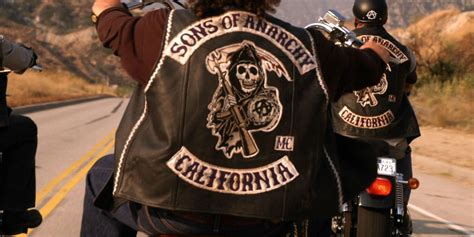 Kurt Sutter Details Potential Sons Of Anarchy Prequel Series