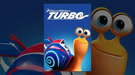 Turbo - YouTube
