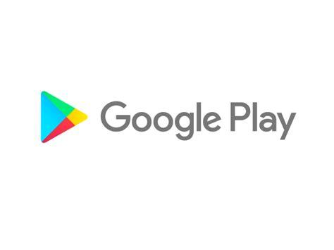 Google Play  Cтатьи и обзоры о приложениях для Android