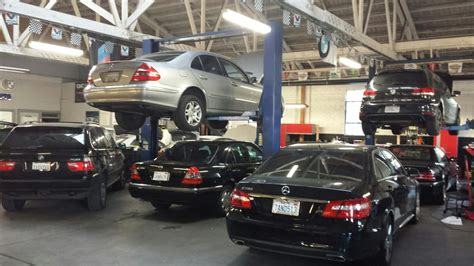 German Auto Imports by German Imports Auto 52 Photos 79 Reviews Auto Repair