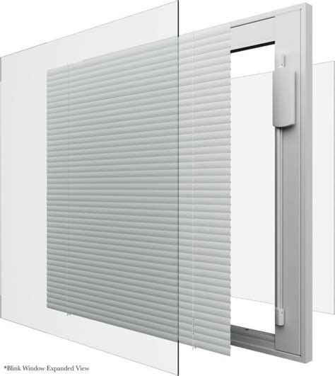 windows with blinds between the glass between the glass blinds for doors and windows odl blink
