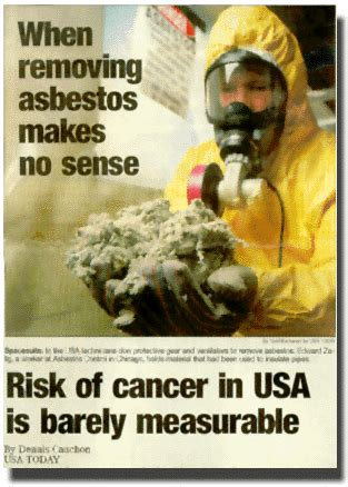 remove asbestos  pipes  trend home
