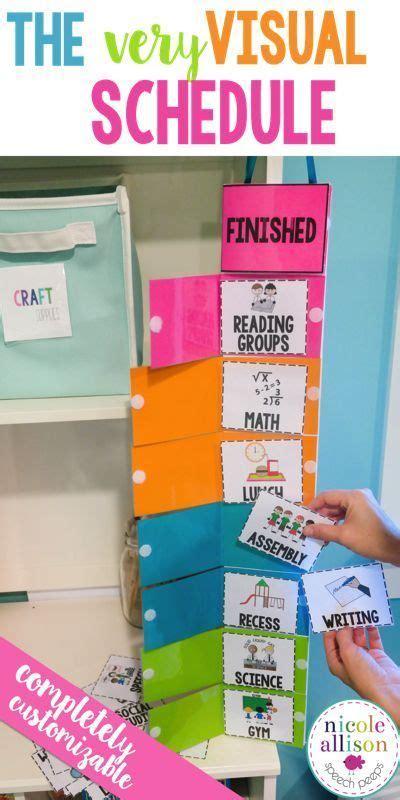 Best 25+ Kindergarten Schedule Ideas On Pinterest  Kindergarten Calendar Activities