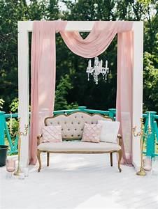 Decor Photobooth Mariage : 1001 id es pour un photobooth mariage cr atif et original mariage ~ Melissatoandfro.com Idées de Décoration