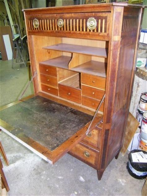 chambre des metiers de l oise que savons nous des tiroirs secrets atelier de l
