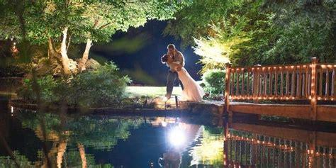lakeside wedding venues in maryland wedding planning