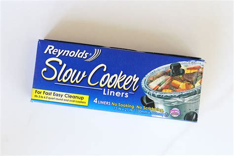 liners slow cooker worth really they