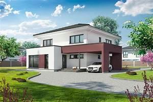 Fertighaus Schlüsselfertig Inkl Bodenplatte : dan wood house ~ Lizthompson.info Haus und Dekorationen