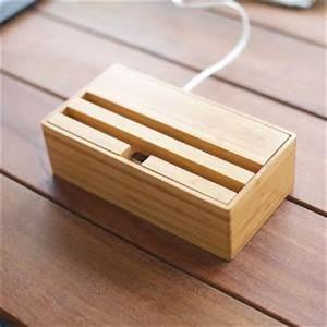 Ladestation Für Handy : all dock ladestation small universal shell top amazon ~ Watch28wear.com Haus und Dekorationen