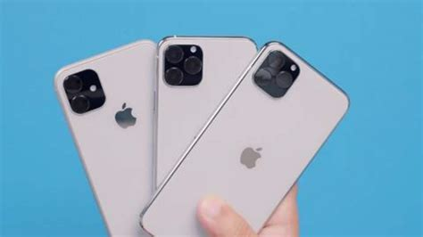 apple iphone iphone pros specifications features