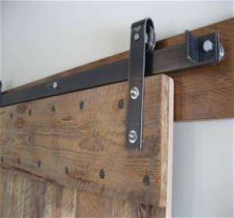 comment faire une porte coulissante s 233 lection de portes int 233 rieures coulissantes habitatpresto