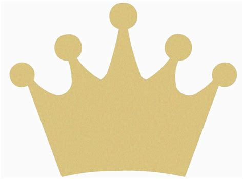 templates for wood cutouts crown craft wooden unfinished shape paintable