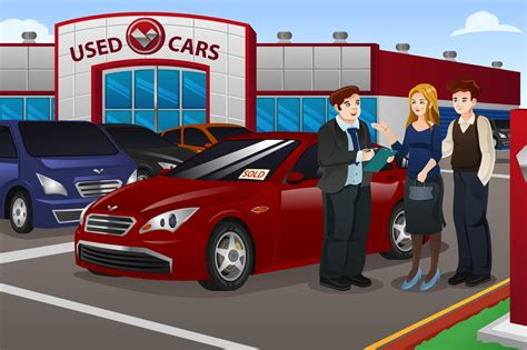 ways    top car salesperson  southern