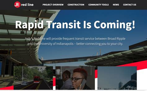 Indygo Invites Construction Bids For Red Line Project. Divorce Attorney In Florida Stay Home Care. What Is The Speed Of A T1 Version Of Mac Os X. Latex Vs Foam Mattress Public Shell Companies. Certificate In Human Resource Management. Small Business Accounting Software Online. Trigeo Network Security Careers In Filmmaking. Selling Junk Cars In Atlanta Www Napfa Org. Car Insurance Vancouver Wa Php Web Developers