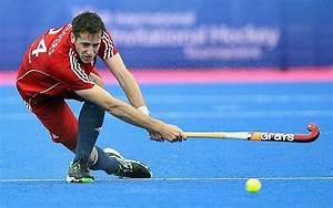 Great Britain vs New Zealand Olympics Men's Field Hockey ...