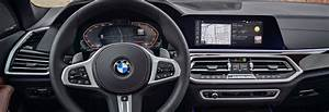 2018 BMW X5 and X5M price, specs and release date carwow