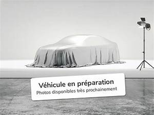 Concessionnaire Volkswagen 92 : concessionnaire volkswagen rodez voiture neuve et occasion garage auto rodez aveyron ~ Maxctalentgroup.com Avis de Voitures